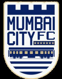 Mumbai_City_FC