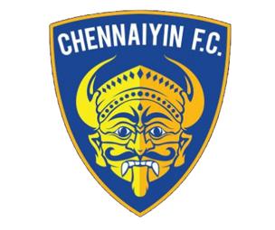 Chennaiyn FC