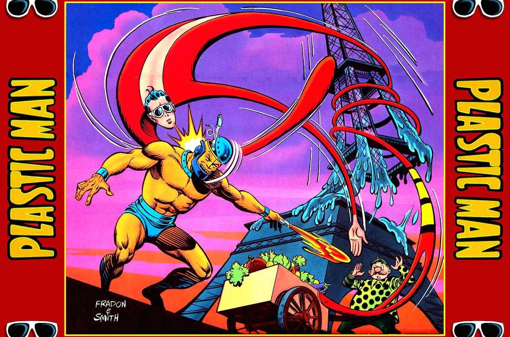 1977___dc_calendar___plastic_man___apr_by_superman8193-d5pjlkm