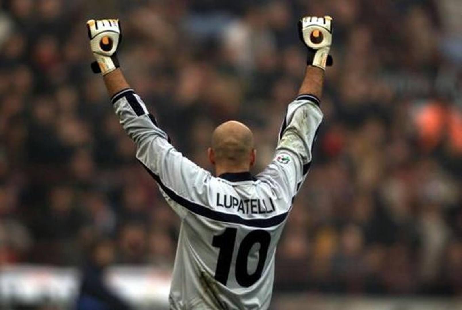 Lupatelli-10.jpg