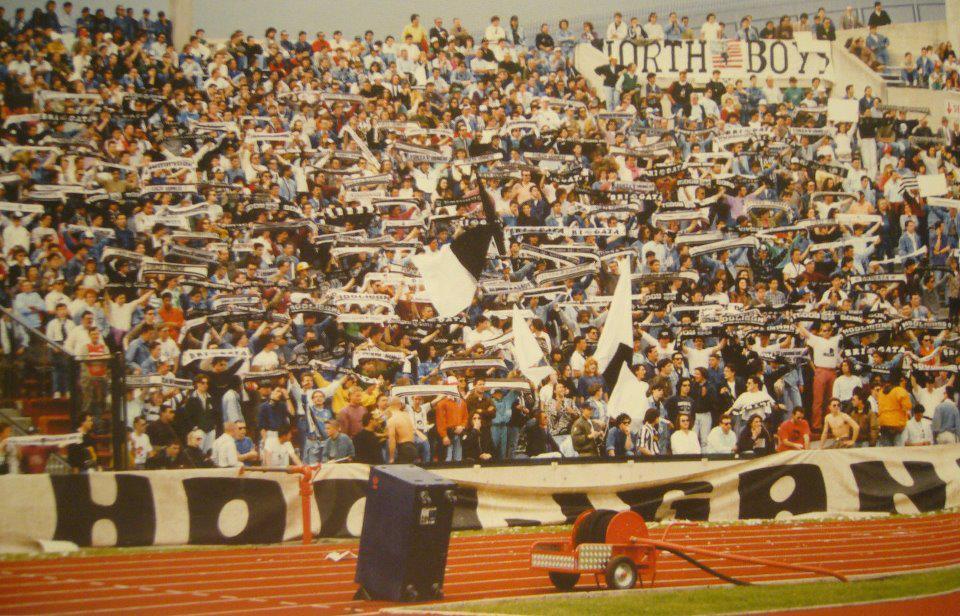 Udinese Cosmo