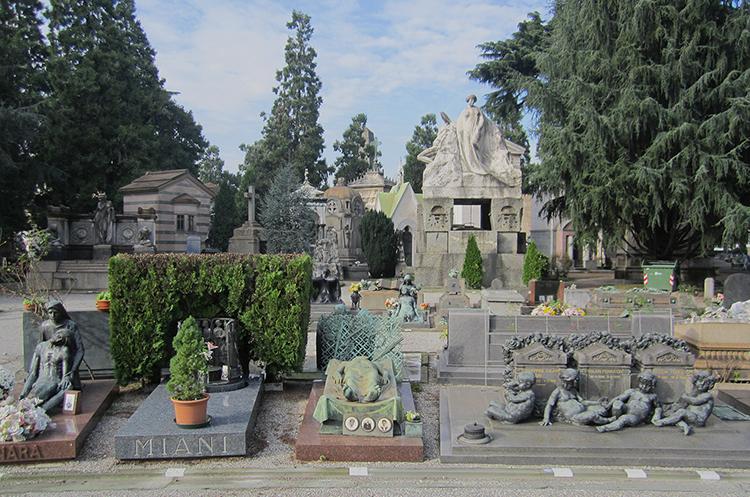 Kilpin1-(cimitero)