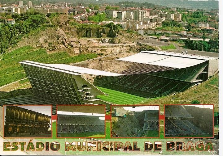 Braga_Municipal_CasaTercos