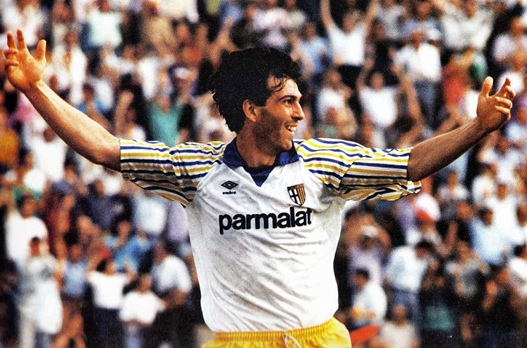 melli-parma-1989-90