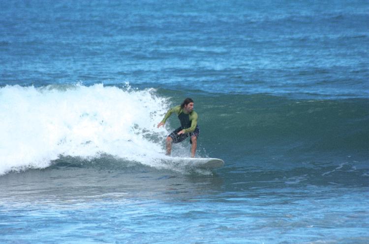 comandini surf