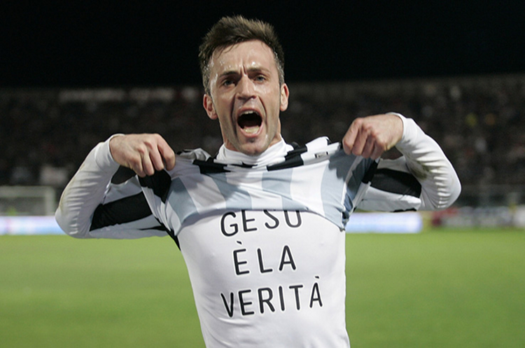 AS Livorno Calcio v Juventus FC - Serie A