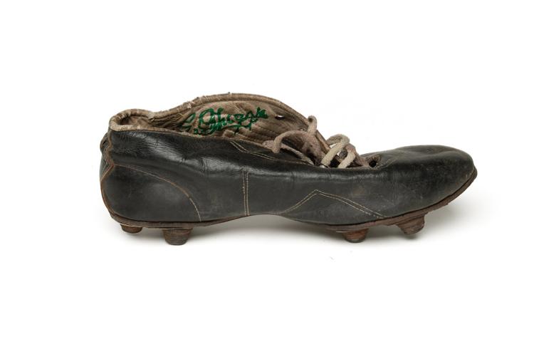 scarpa20