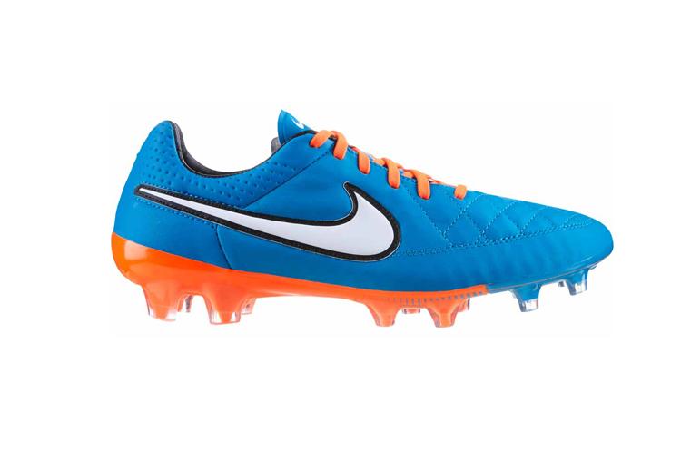 scarpa2000