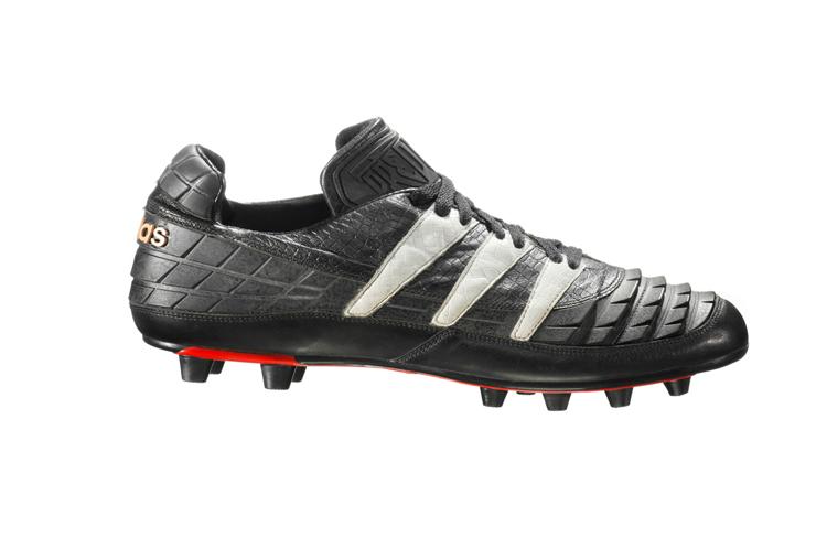 scarpa80