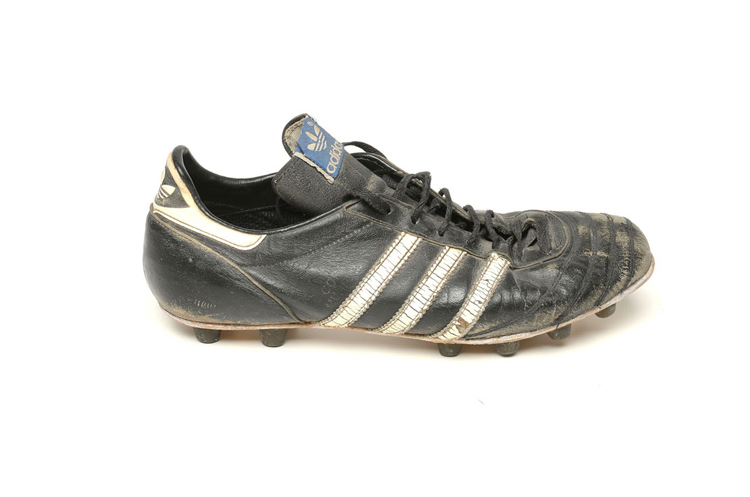 scarpa82