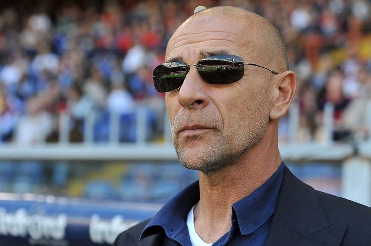Genoa CFC v Bologna FC - Serie A