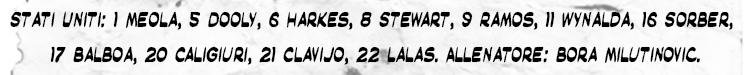 stringa3