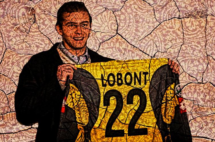 lobont1