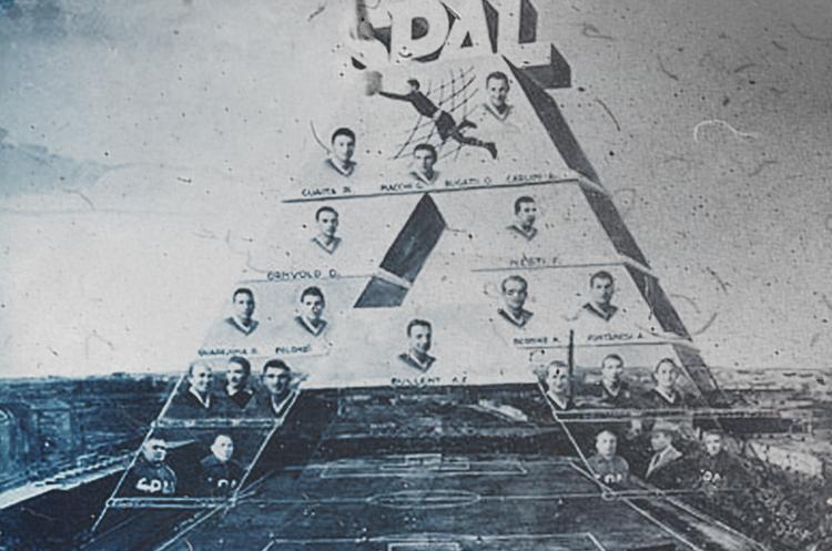 SPAL3