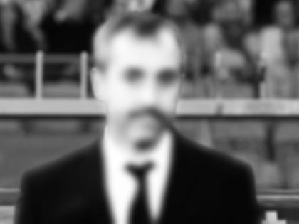 La scomparsa di Marco Giampaolo