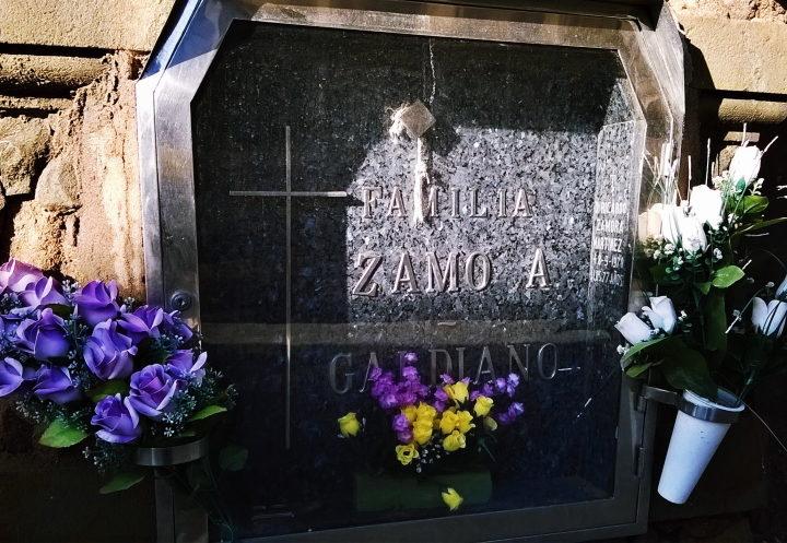 Ricardo Zamora, Barcellona, Catalogna