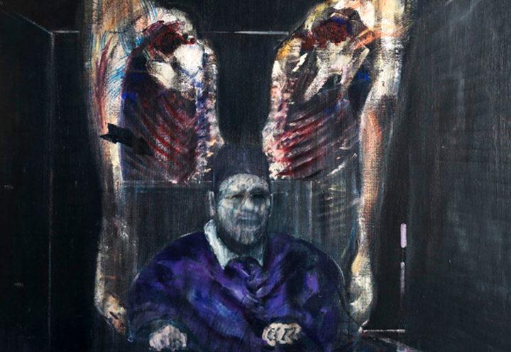Osteria al Cannibale