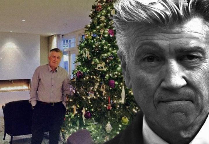 Lo strano Natale di Ancelotti in Canadà