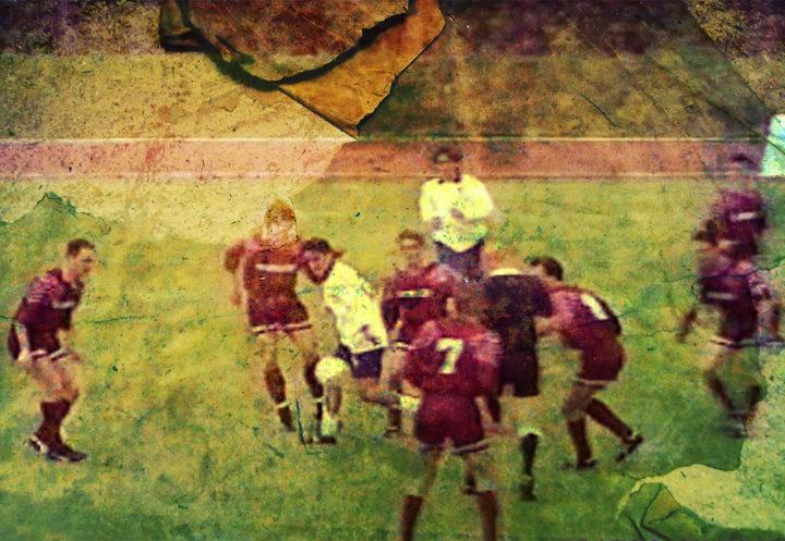 Il Pontedera ai Mondiali