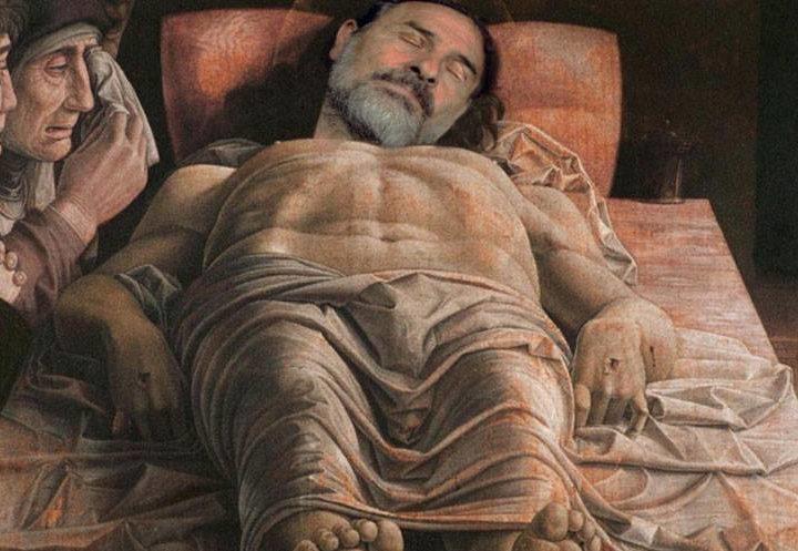 Cesare Prandelli: un italiano piccolo piccolo